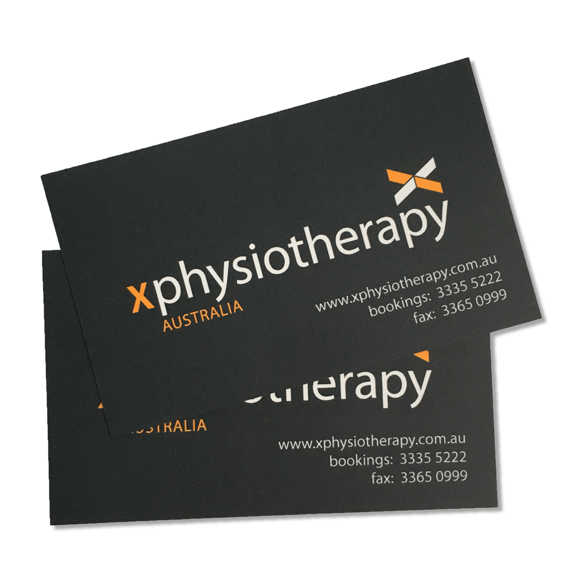 X-Radiology - Client Story